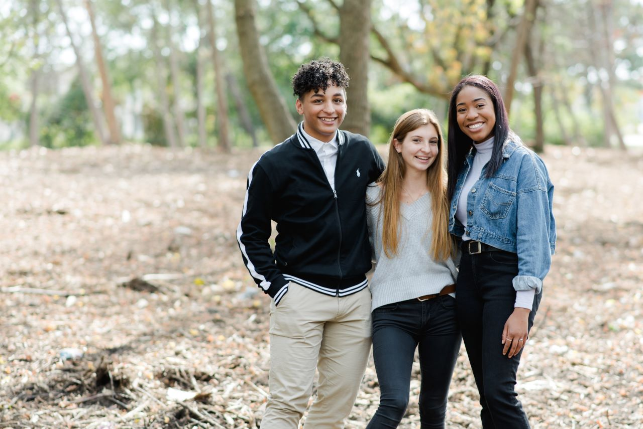 Bachelor of Theology – Youth Ministries